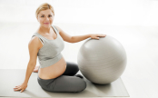 Schwangerschaft Training, Mannheim, Heidelberg